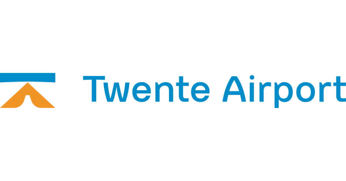 Twente Airport
